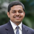 Anirban Pal Area of Research: Performance Management of Micro-Credit Institutions Rural Development Centre, IIT Kharagpur Mail to: anirban.pal2018@iitkgp.ac.in