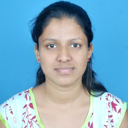 Megha Mhaskar Topic: Measurement of farmers' satisfaction with institutional financing- A structural equation modeling approach Agricultural and Food Engineering, IIT Kharagpur Mail to: mhaskarmegha@gmail.com